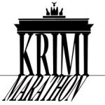 logo-krimimarathon-negativ-gross