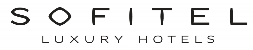 sofitel_logo_luxury-small